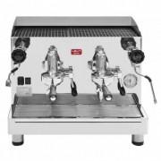 Espressor cafea Lelit PL 2S 15 bar 11 Litri 2800W Argintiu