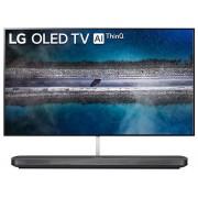 "Televizor OLED LG 197 cm (77"") OLED77W9PLA, Ultra HD 4K, Smart TV, WiFi, CI+"