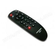 METRONIC Télécommande TV et TNT Zap 2