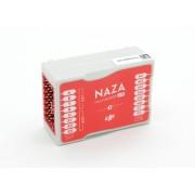 DJI Naza-M Lite 6958265103087