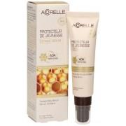 Acorelle AOA Apitherapie Serum - 30 ml