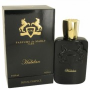 Habdan For Women By Parfums De Marly Eau De Parfum Spray 4.2 Oz