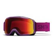 Smith Goggles Smith SHOWCASE OTG スキーゴーグル SW6CPRMON19
