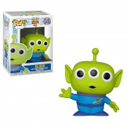 Pop! Vinyl Toy Story 4 - Alieno Figura Pop! Vinyl