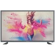 Televizor LED Vortex LEDV-48CN06, Full HD, 48 inch/121 cm, DVB-T/C, negru