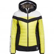 Sportalm Women Jacket 2105125 vibrant yellow