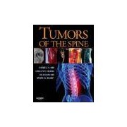 TUMORS OF THE SPINE WITH DVD