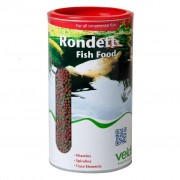 Velda rondett power food 1250 ml
