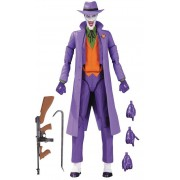 DC Collectibles DC Comics Icons - The Joker (Death in the Family)