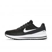 Nike Air Zoom Vomero 13 Damen-Laufschuh - Schwarz
