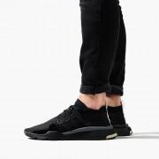 Sneakerși pentru bărbați adidas Originals Equipment EQT Support Mid Adv DB3561