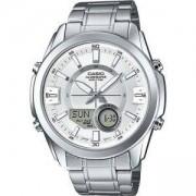 Мъжки часовник Casio Outgear AMW-810D-7A