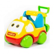 """masina Polesie, """"Bi-Bi"""" mașină Tema """""""