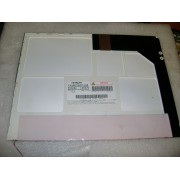 "Display - ecran laptop diagonala 14.1"" inch , Hitachi model TX36D79VC1CAB"