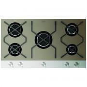 Amica Ploča za kuhanje plinska IN 9610 GCM - Bež