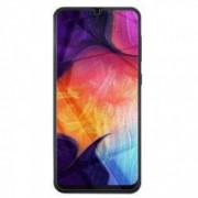 Folie protectie HOFI Glass Pro Tempered Glass 0.3mm Samsung Galaxy A40 2019