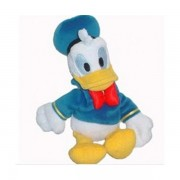 Mascota Flopsies Donald 20 cm