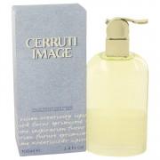 Nino Cerruti Image Eau De Toilette Spray 3.4 oz / 100.55 mL Men's Fragrance 414107