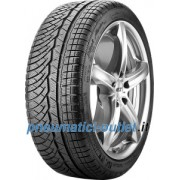 Michelin Pilot Alpin PA4 ( 235/55 R18 104V XL )