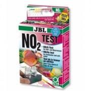 Testere acvariu JBL NO2