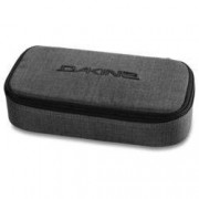 Dakine Etuibox School Case XL Carbon