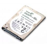 "SSHD 500 GB Seagate ST500LM000 SATA III 2.5"" - second hand"