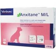 Virbac Anxitane 30 stk