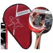 Set ping-pong Donic Top Teams Level 600