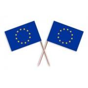 Scobitoare Stegulet Uniunea Europeană