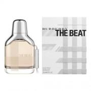 Burberry The Beat eau de parfum 30 ml за жени