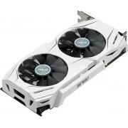 ASUS DUAL-GTX1060-O3G GeForce GTX 1060 3 GB GDDR5