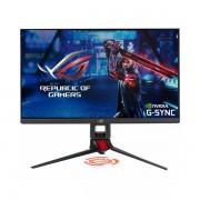 Monitor Asus XG279Q XG279Q