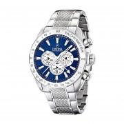 Reloj Hombre F16488/8 Gris Festina