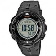 Мъжки часовник Casio Pro Trek PRW-3000-1ER