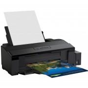 Impresora L1800 Epson Ecotank Tabloide Continua Fotografica