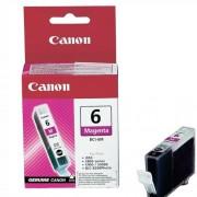 Canon BCI-6M Червен Пълнител