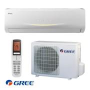 Gree klima uređaj inverter GWH24RD-K3DNA3G Viola