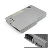 Bateria Dell Inspiron 500m Serie / 600m Serie - D500 / D600 - Cinzento