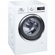 Siemens iQ500 WM14W5H0GB 9Kg Home Connect Washing Machine