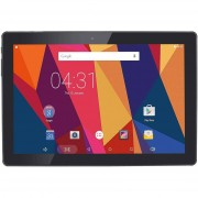 Hannspree Hannspad 101 Hercules Colore Nero Tablet Android