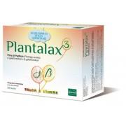 Sofar spa Plantalax 3 Pesca/limone 20 Bustine