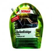 Sonax ScheibenReiniger Sommer Gebrauchsfertig Green Lemon 3 Litre Can
