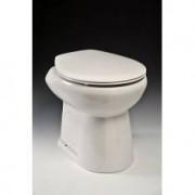 WATERMATIC WC IN CERAMICA CON TRITURATORE INTEGRATO MARCA WATERMATIC Mod. W11 SP