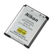 Nikon EN-EL19 battery EN baterija VFB11101