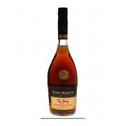 Johnnie Walker Gold Label 18 (1,75L)