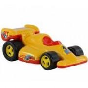 Polesie Sportski automobil Formula