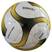 Minge fobal Evolution FIFA IMS quality