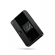 TP-Link M7350(EU) 4G LTE MiFi bärbar Wi-Fi för resor olåst mobil Wi...