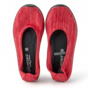 アルコペディコ バレリーナソレント【QVC】40代・50代レディースファッション