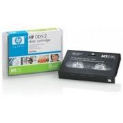 HP Adatkazetta C5707A 8GB 4mm/120m HP DDS-2